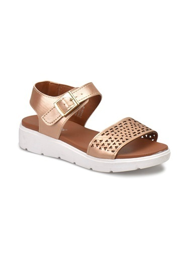 Polaris Ayakkabı Bakır